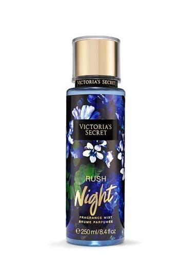 Rush Night 250 Ml-Victoria's Secret